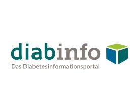 diabinfo.de