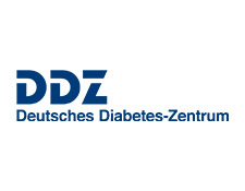 Deutsches Diabetes-Zentrum