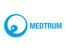 Medtrum GmbH