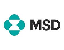 MSD Sharp & Dohme