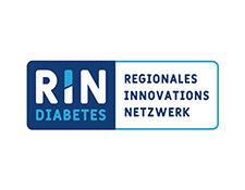 RIN Diabetes