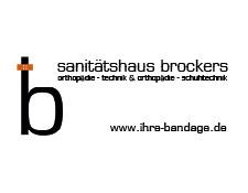 Sanitätshaus Brockers