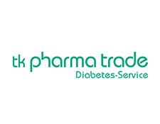 TK Pharma Trade